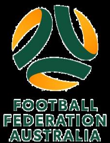 Football Federation Australia