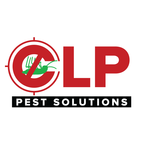 CLP Pest Solutions