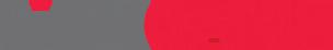 Signcatch retail platform