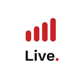 SignCatch Live software