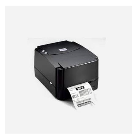 Barcode Printer for POS software