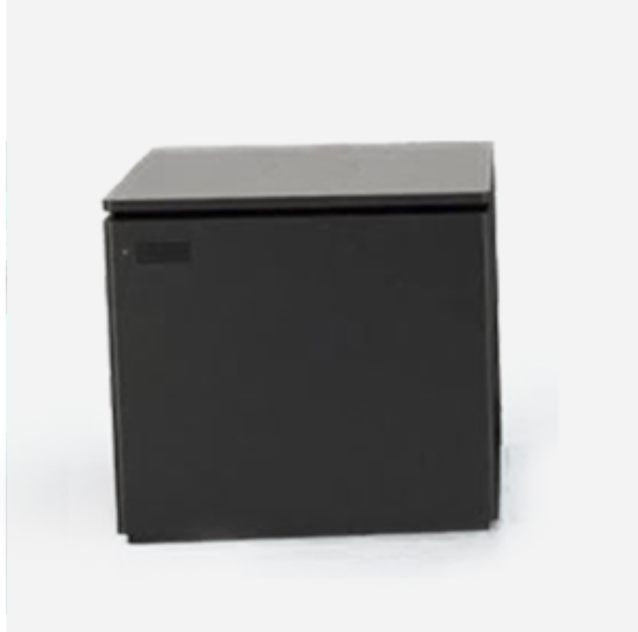Thermal Printer For POS software in india