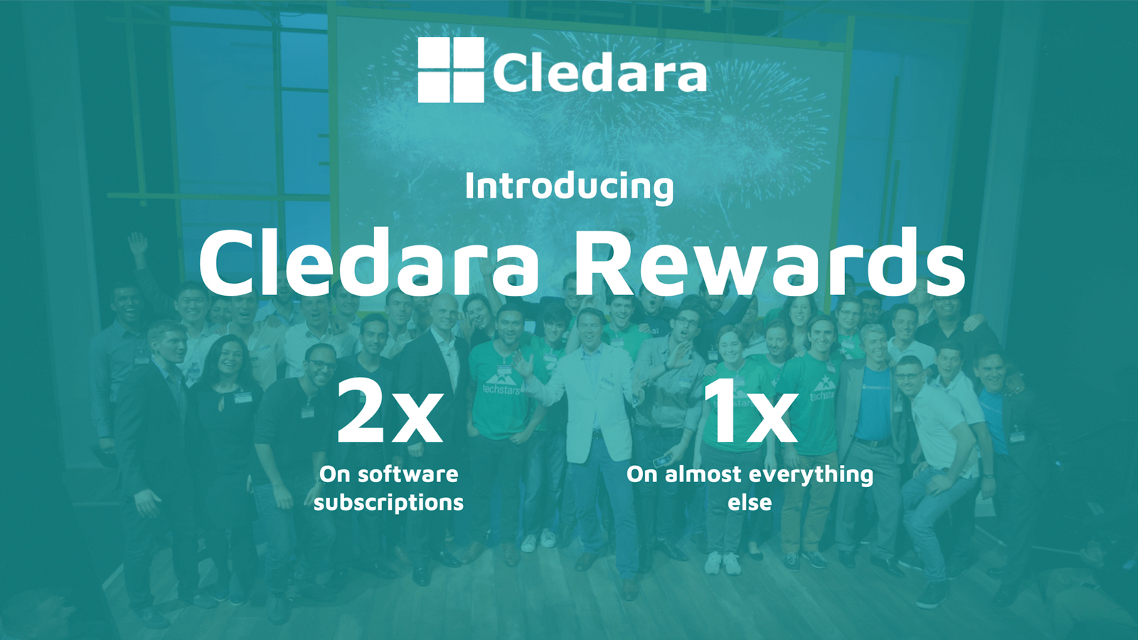 Why We Built Cledara Rewards