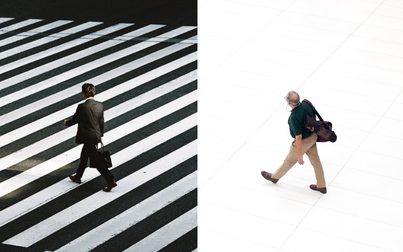 Startup CFOs vs Traditional CFOs