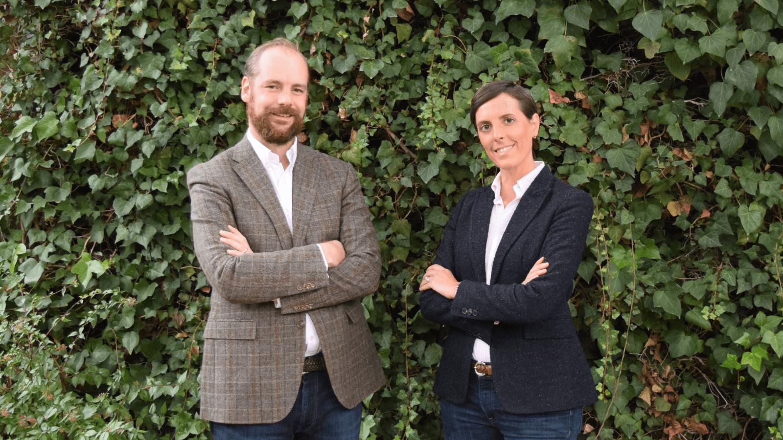 Cledara Raises $3.4m Seed - A Note From Cristina Vila, Founder & CEO @ Cledara
