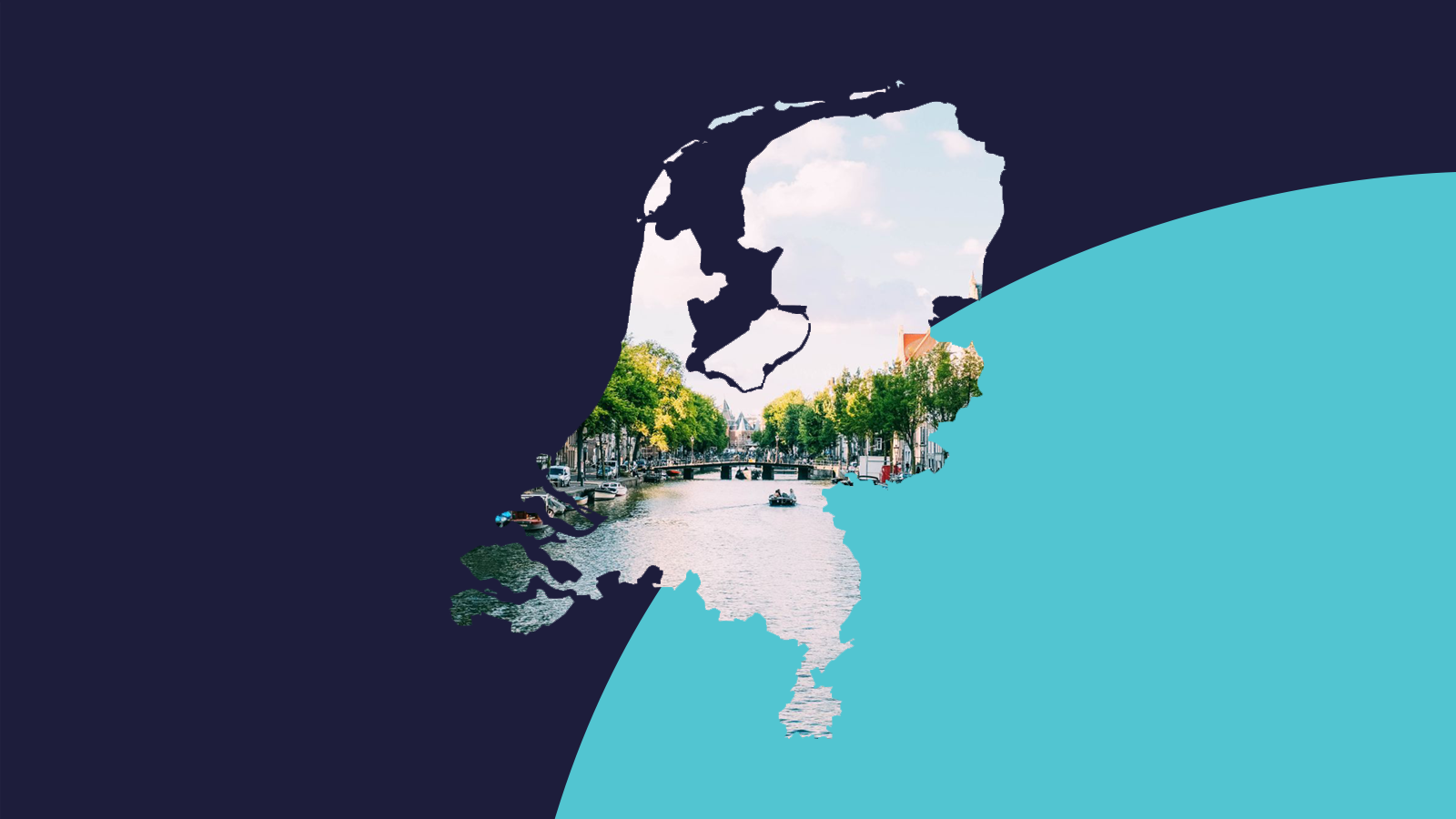 The 42 Hottest Startups in the Netherlands