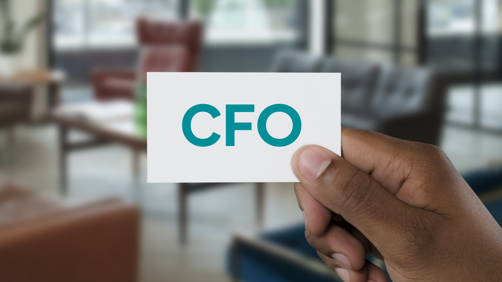 The Ever-Evolving Role of Today's Startup CFO