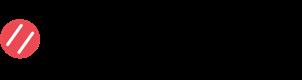 Logo Railsbank