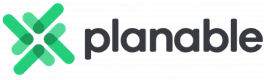 Logo Planable