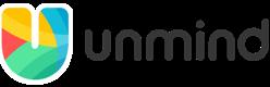 Logo Unmind