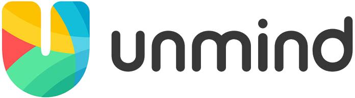 Unmind logo
