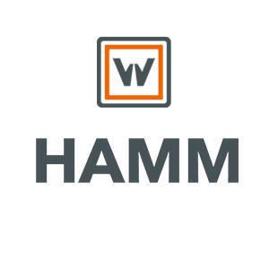 Hamm AEMP 2.0