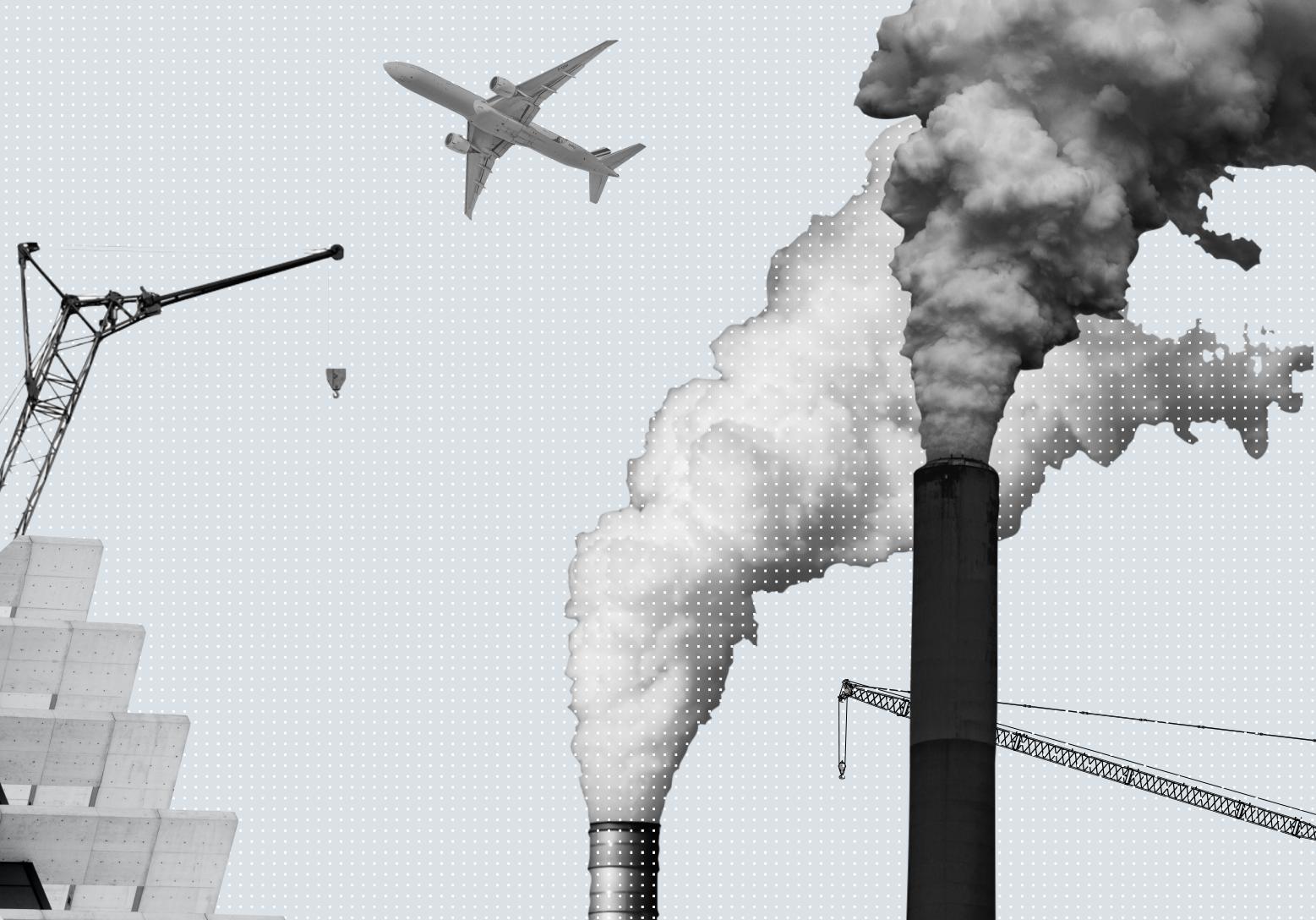 Résoudre le défi climatique dans la construction