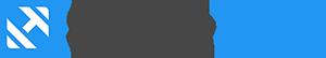 SugarWOD logo