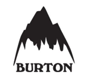 Burton Colorado