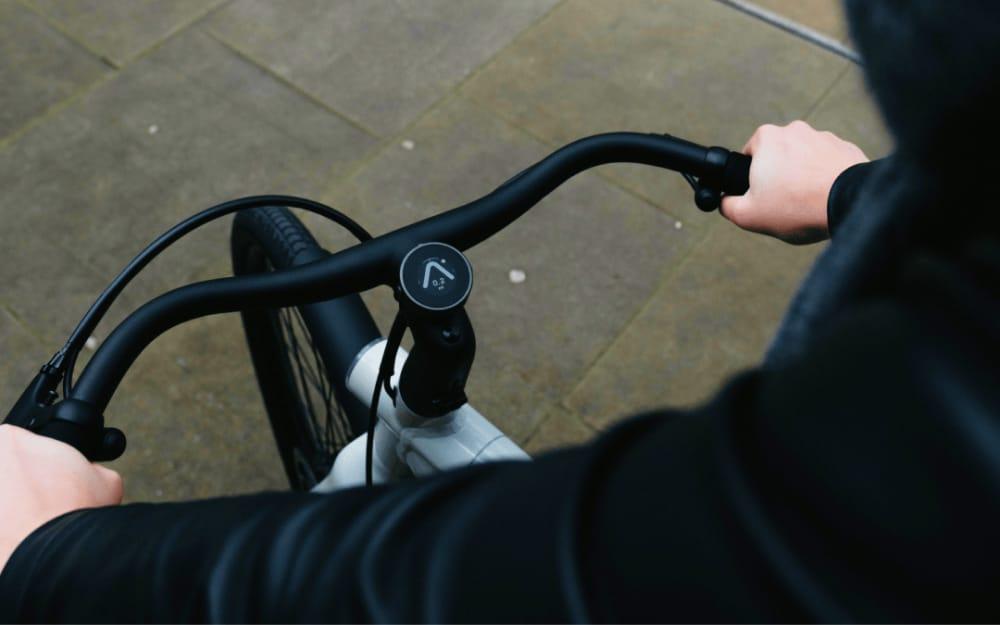 E-Bike vs Smart Bike | What's right for you?