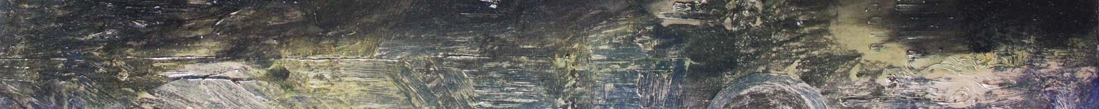 Walker Thisted Artwork Sample