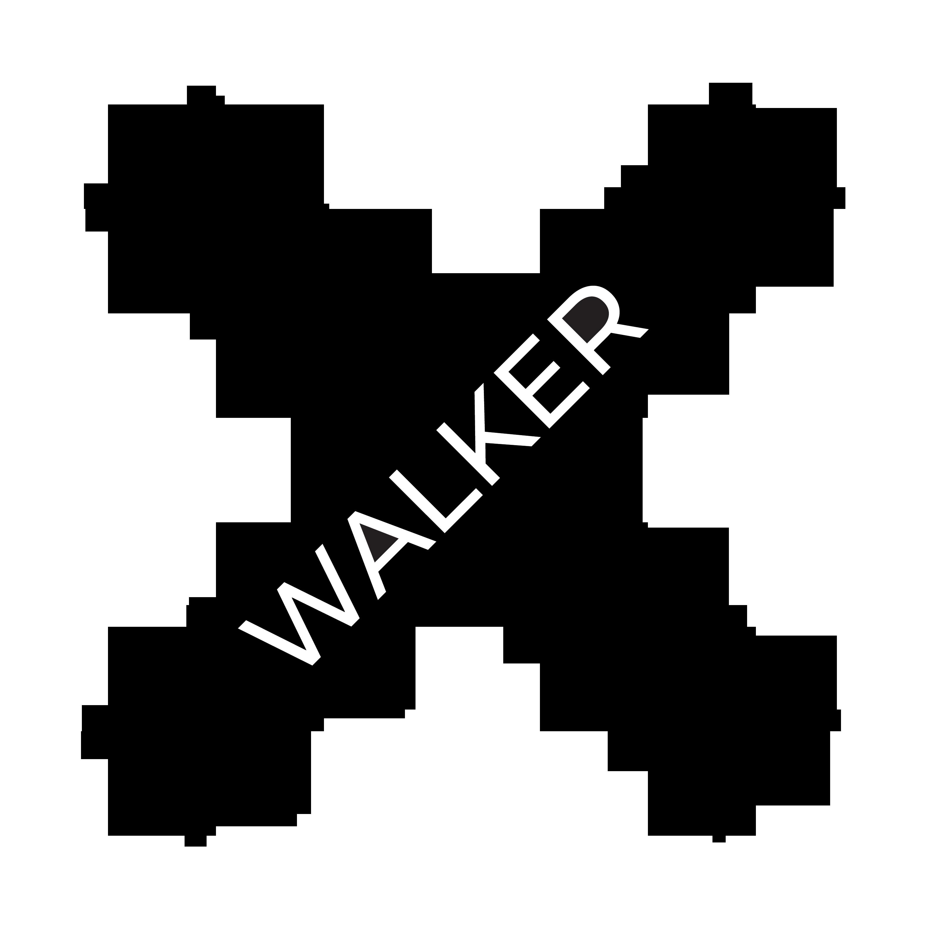 About Walker