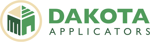 dakota applicators logo