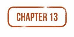 Bankruptcy Lawyer PA - Chapter 13