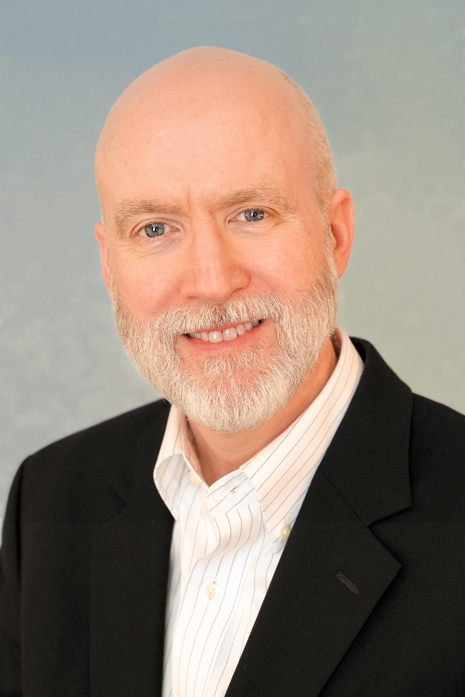 Dan Mueller - Philadlephia Bankruptcy Attorney