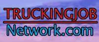 Trucking Job Network Logo