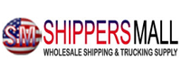 Shippers Mall Logo