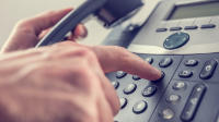 Tieta Contact Centre Outsourcing - Dialler Management for Outbound Calling
