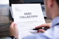 Tieta Contact Centre Outsourcing - Debt Collection