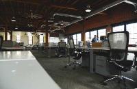 Tieta Contact Centre Outsourcing - Contact Centre Solution