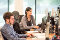 Tieta Contact Centre Outsourcing - Telesales and Marketing