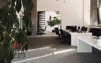 Tieta Contact Centre Outsourcing - Covid Resourcing Response
