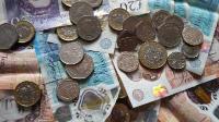 Tieta Contact Centre Outsourcing - BBLS Bounce Back Loan Scheme Customer Support