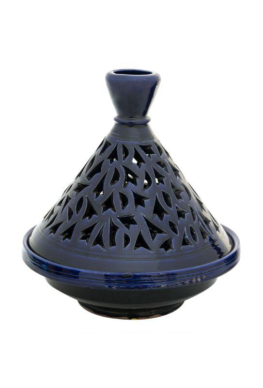 Moroccan Tajin, 30 Cms