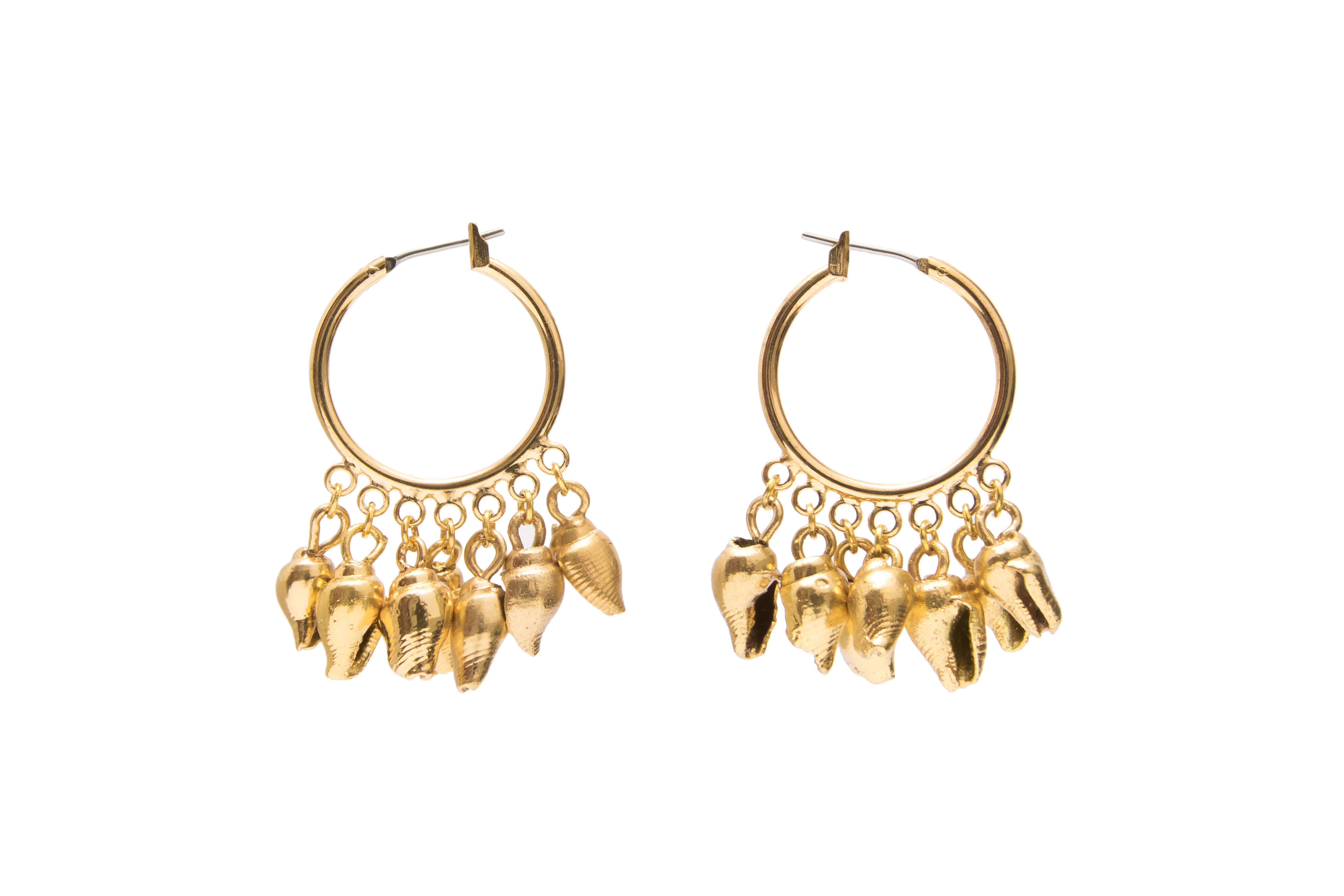 Chipi Chipi Earrings