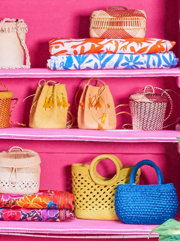 Bags and Handbags for Women
