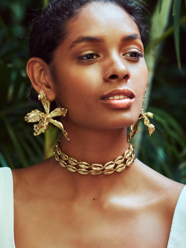 Handmade Earrings for Women