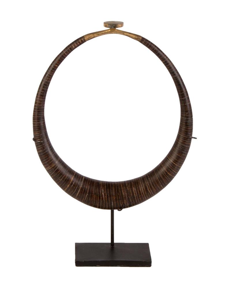 Collar Kalubu