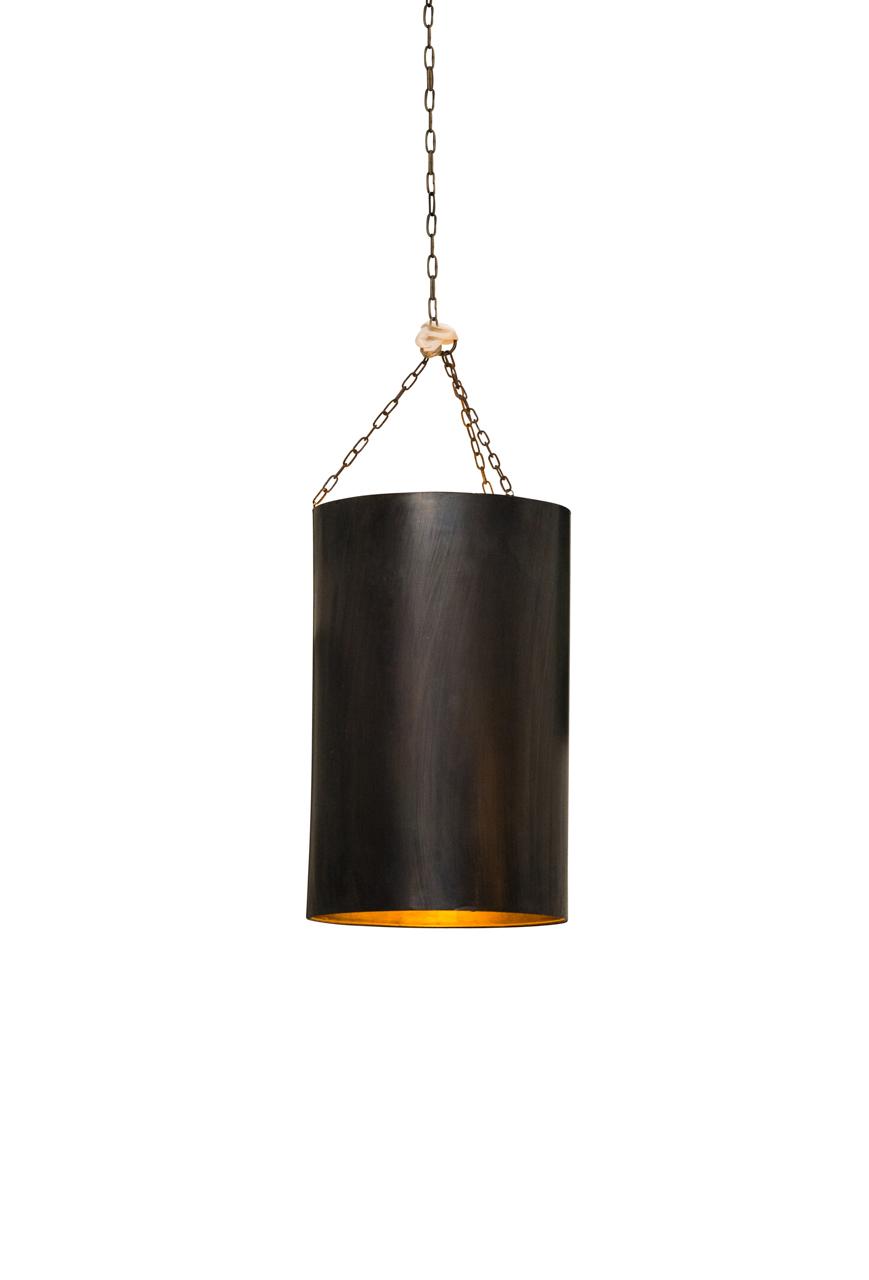 Lámpara de colgar marroqui