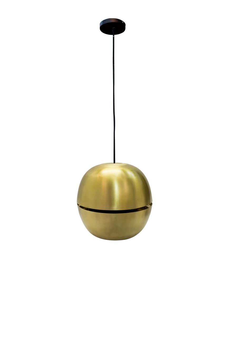 Lámpara de colgar Nussen
