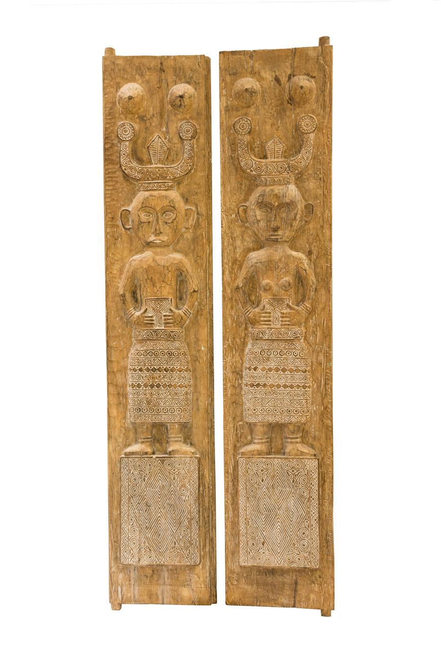 Set de paneles Timor