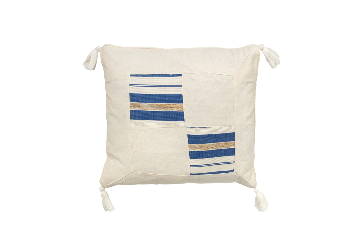 Cushion Indonesia Pictures