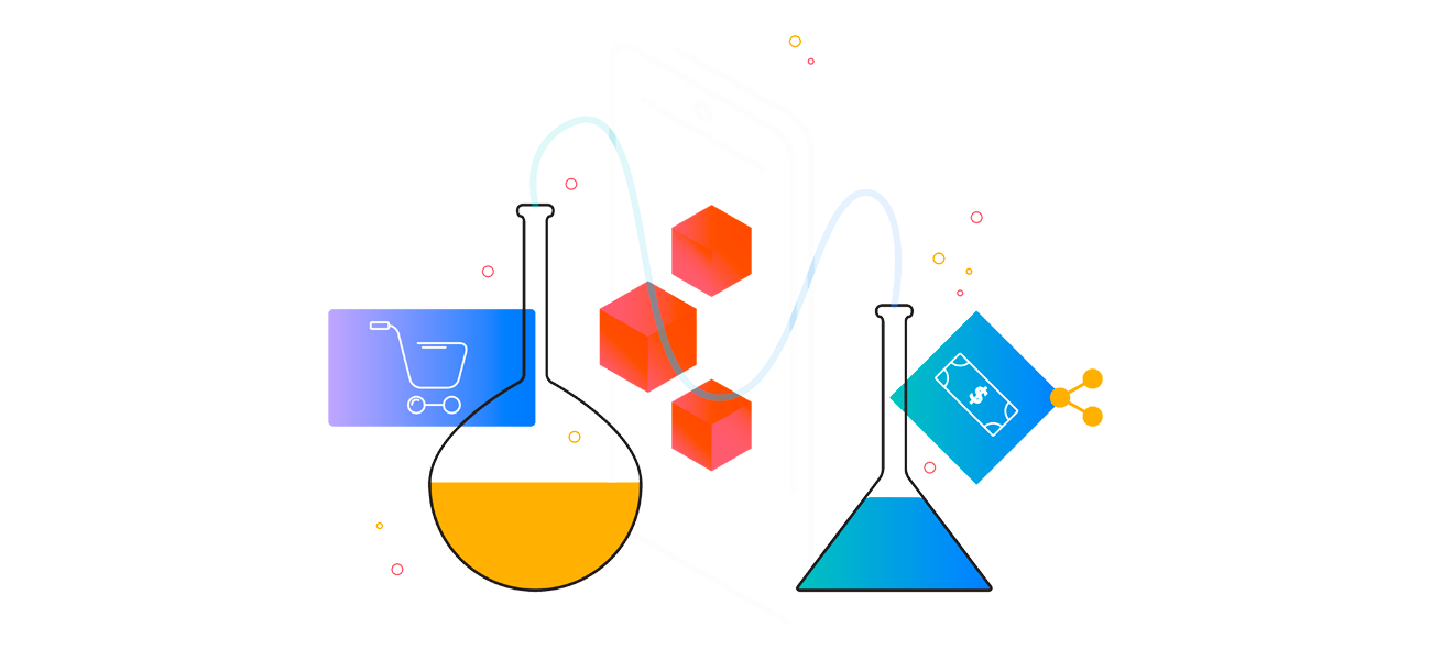 Magento Innovations Lab: A talk with the innovator