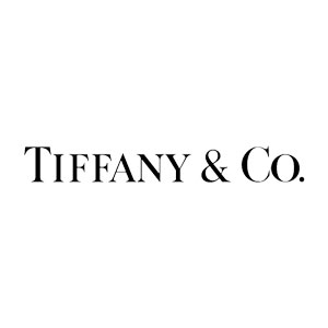 Tiffany & Co Brand Logo