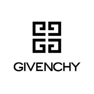 Givenchy Brand Logo
