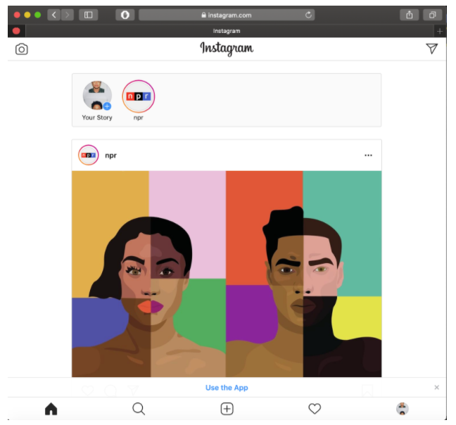 https://d37oebn0w9ir6a.cloudfront.net/account_17081/how-to-post-on-instagram-from-desktop-18_310afb3d5082f3245b2b392aede7ec3b.png