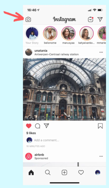 https://d37oebn0w9ir6a.cloudfront.net/account_17081/Instagramstories_784865332e508b423a1ecdc0ba012130.PNG