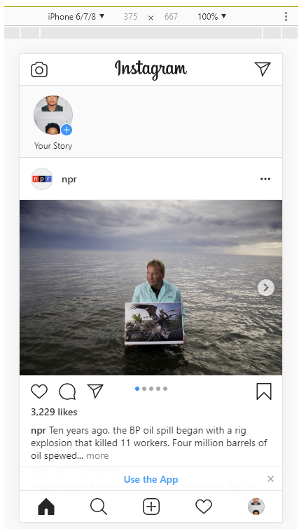 https://d37oebn0w9ir6a.cloudfront.net/account_17081/how-to-post-on-instagram-from-desktop-9_26ffd57064618a4c9486b9061fbb52b5.png