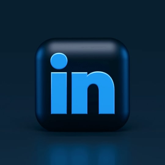 The Complete Guide to Getting Started with LinkedIn Ads