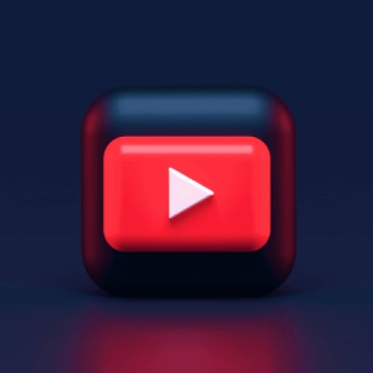 The Complete Guide to Getting Started with YouTube Ads